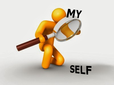 We Say ''My-Self'', But Who Is the Owner Of The Self?