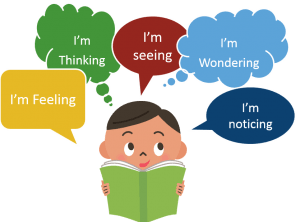 Misconceptions Regarding Metacognition & Metametacognition